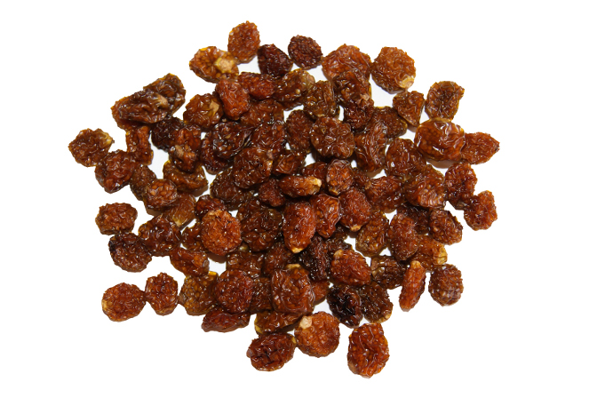 dried inca berries, dried golden berries