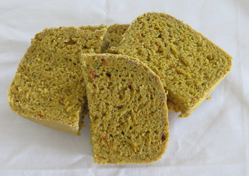 slices-bread-goji-tukmaria